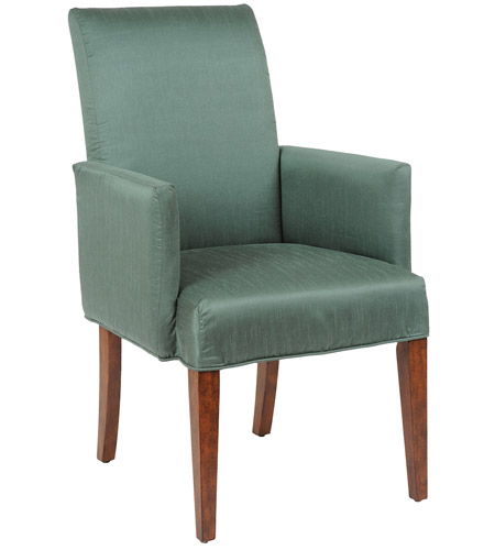 Pleasing Couture Covers Shore Arm Chair Cover Evergreenethics Interior Chair Design Evergreenethicsorg