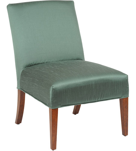 Superb Couture Covers Shore Slipper Chair Cover Evergreenethics Interior Chair Design Evergreenethicsorg