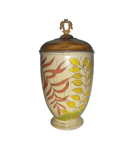 Sterling Industries Grand Augustine Urn Decorative Accessory 72-3372 photo
