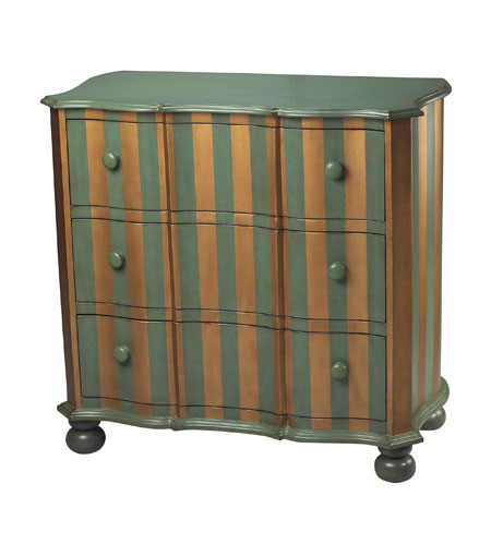 Sterling Industries Ancorage Chest 88-1213 photo