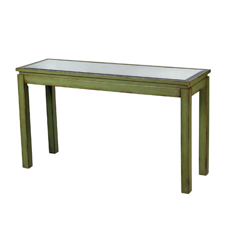 Sterling Industries Sea Cliff Side Table 88-1222 photo