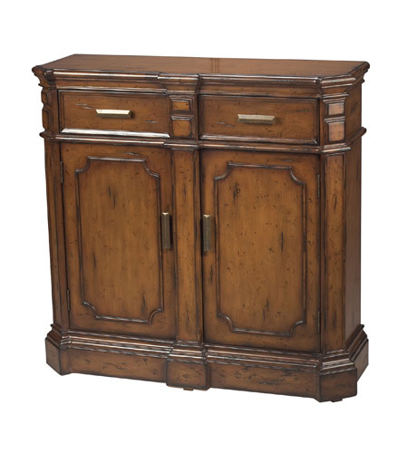 Sterling Industries Crocker Cabinet 88-1224 photo