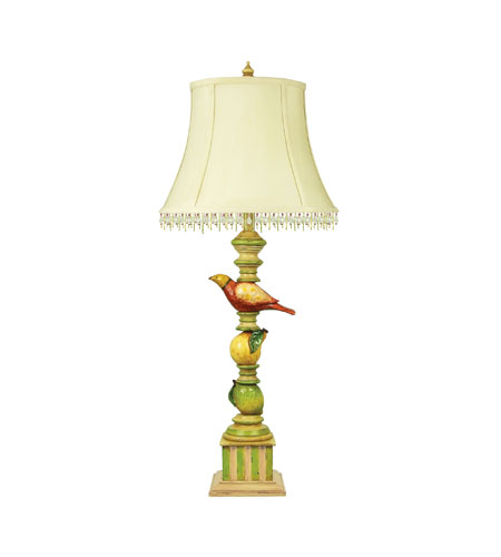 Sterling 93 194 le jardin 34 inch 100 watt table lamp for 100 watt table lamps