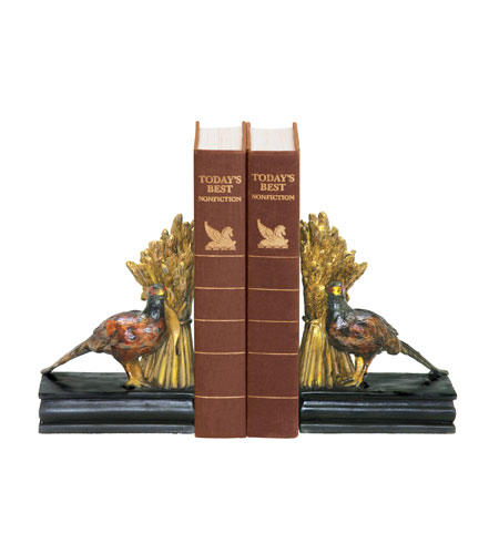 Sterling 93-3555 Bookends Decorative Accessory photo
