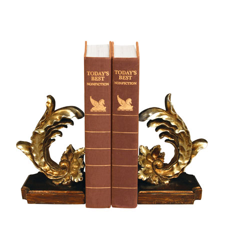 Sterling 93-6813 Bookends Bookend photo
