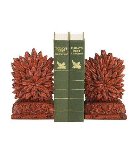Sterling 93-8505 Bookends Decorative Accessory photo