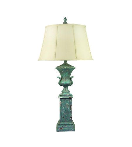 Sterling 93 943 Urn 36 Inch Table Lamp Portable Light