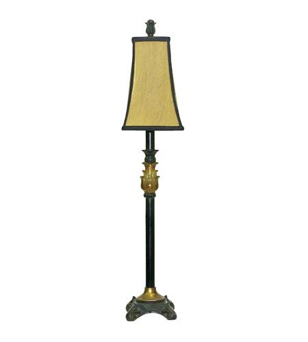 Sterling Home Schwartz Studio/No U/M Table Lamp 95-761 photo
