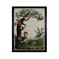 Sterling 10076-S1 Duck Sanctuary Wall Art