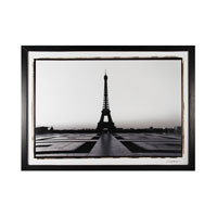 Sterling Signature Framed Art 10204-S1