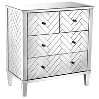 Chatelet Clear Chest