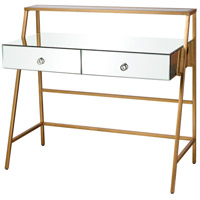 Sterling Desks