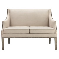 Sterling 1139-020 Lenox Hill Natural Sofa