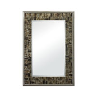 sterling-marble-look-mirrors-114-15