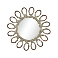 sterling-clement-mirrors-114-19