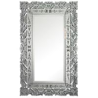 Sterling 114-32 Bardwell 50 X 31 inch Clear Mirror Home Decor