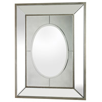 sterling-mirrored-mirrors-114-83