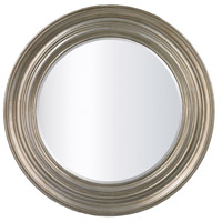sterling-fillerton-mirrors-115-09