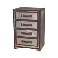 sterling-cargo-furniture-116-006