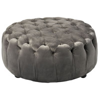 Sterling Ottomans & Stools