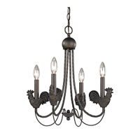 sterling-rooster-mini-chandelier-122-014