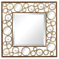 Sterling 132-017 Signature 32 X 31 inch Ardavin Wall Mirror