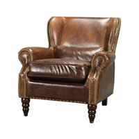sterling-signature-chair-133-006