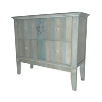 sterling-signature-furniture-137-010