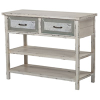 sterling-sandall-table-137-012
