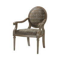 Sterling Luxe Chair in Green 139-004