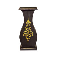 Sterling Industries 40 Renaissance Pedestal 16-1424
