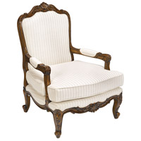 Sterling 160-013 Maybach Arm Chair