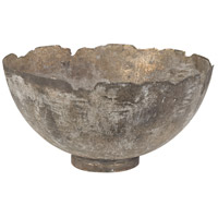 Sterling 2100-016 Thracian 6 inch Bowl