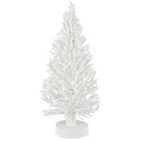 Sterling 2181-056 Skjoldr White Decorative Accessory