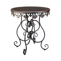 Sterling Industries Anatole Table 26-4137