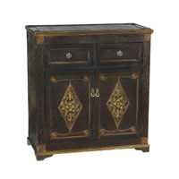 Sterling Industries Medecci Cabinet 26-5365