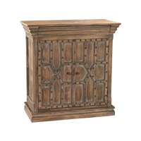 Sterling Signature Jinkoh Cabinet 3100-003