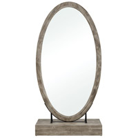 Sterling Floor Mirrors