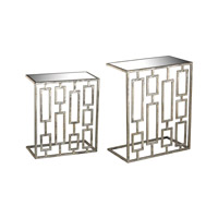 Sterling Signature Tetris Stacking Tables 3200-034/S2