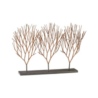 Sterling Prairie Stand in Copper Ombre 3200-063