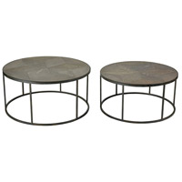 Sterling Coffee Tables
