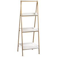 Sterling Shelving