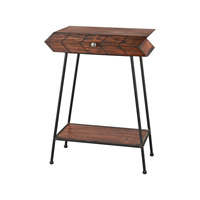 Sterling Signature Arrow Accent Table 351-10215