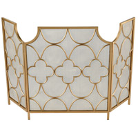Sterling Fireplace Screens & Accessories