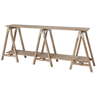 Sterling Console Tables