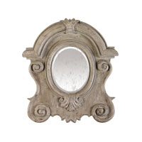 Sterling Industries Hapsburg Mirror 40-2540M