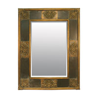 Sterling Home Marshall Mirror 41-6612M