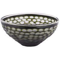 Sterling 4154-042 Gogli 9 inch Bowl