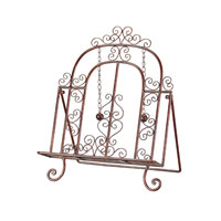 sterling-book-stand-decorative-items-44-1073