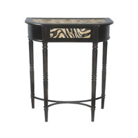 Sterling Industries Gaborone Desk 51-0007